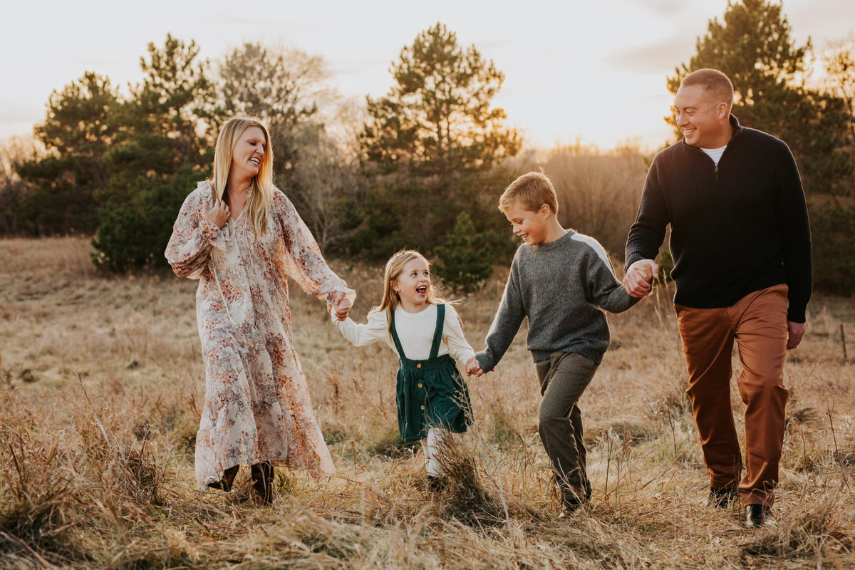 Image of Fall 2021 Mini Sessions-Deposit ONLY