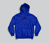 Shmoney Gang Incorporated Hoodie (Colors)