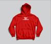Shmoney Gang Incorporated Hoodie (White Logo)