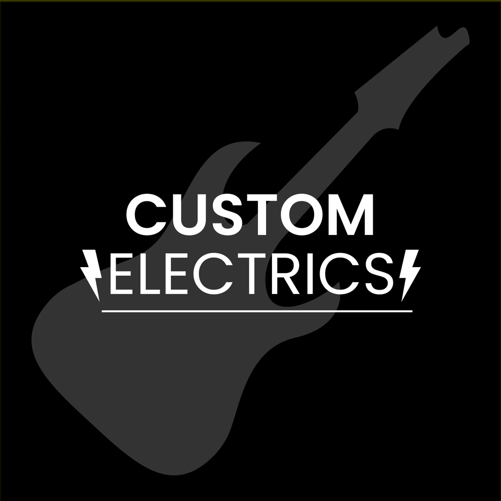 Custom Electrics