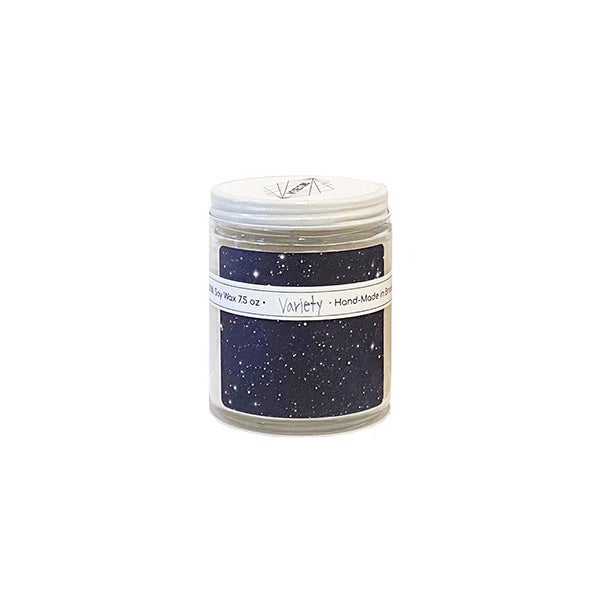 Image of We See Stars Hand Poured Candle: Variety