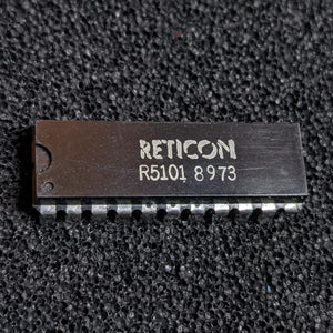 Image of Reticon R5101 CCD Delay IC NOS