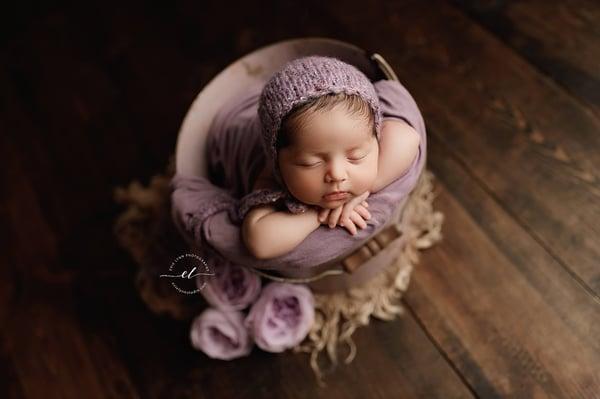 Image of Ensley Bonnet