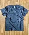 Neubau T-Shirt w/ stitched logo