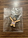 Major Crate Swoggle Keychain