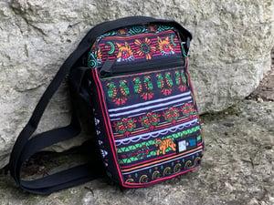 KOOZ - Midnight Magic Shoulder Bag (LE 100)