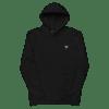 Premium Logo Hoodie