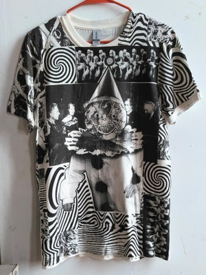 Image of Earth Clown Seance T [ALL SIZES]