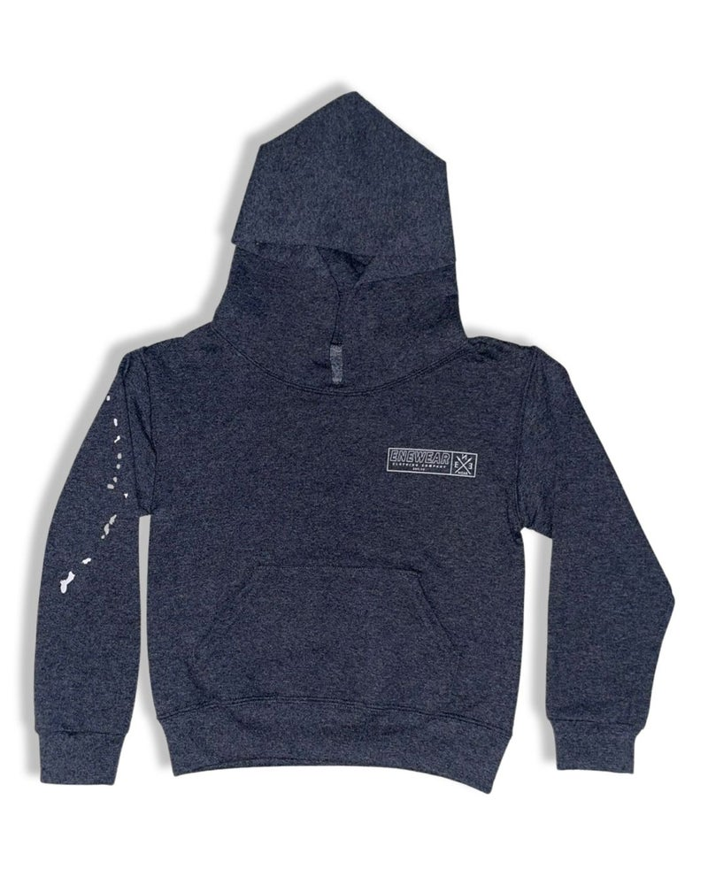 Image of YOUTH LATTE SITE PULLOVER