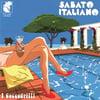 Sabato Italiano - I Coccodrilli