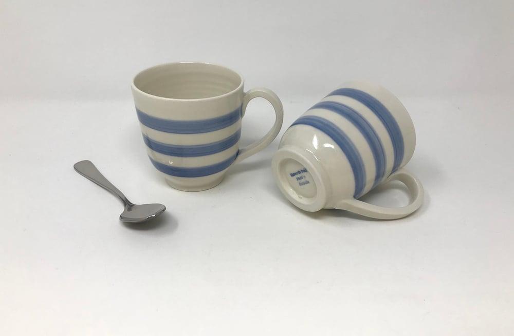 Image of Dylan's Mug