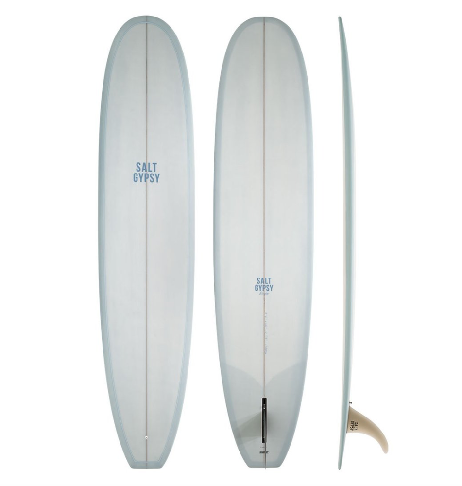 """8'6"""" Salt Gypsy Dusty  - PU.. STORE PICK UP ONLY"""