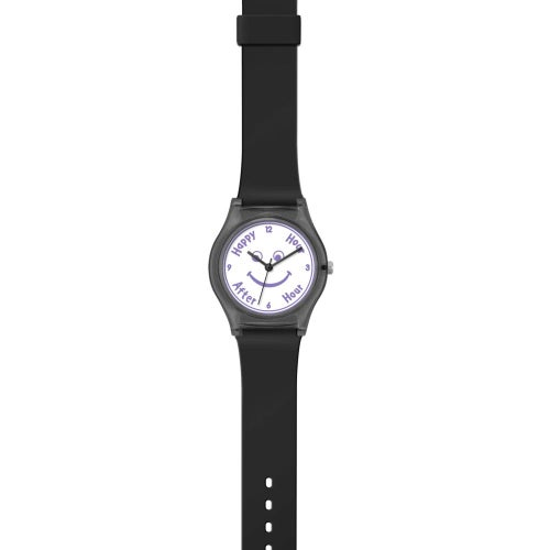 """Image of andhim """"afterhour"""" watch (limited)"""