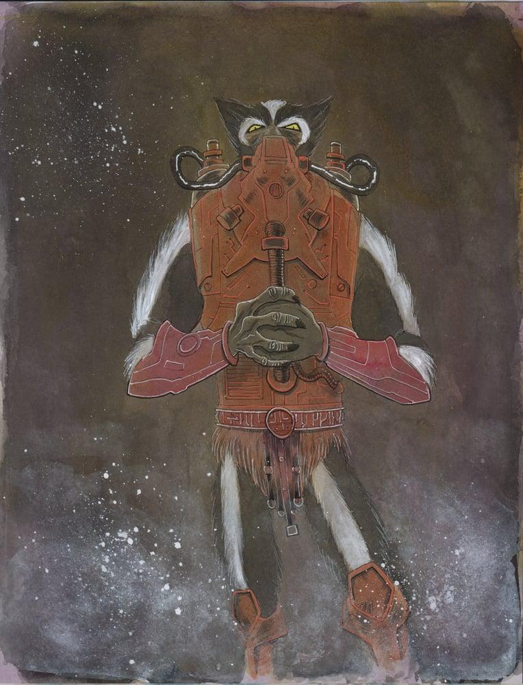 Image of HE-BROS 19. STINKOR