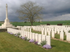 Private WW1 Ypres & surrounding area Cemetery Visit Image 4