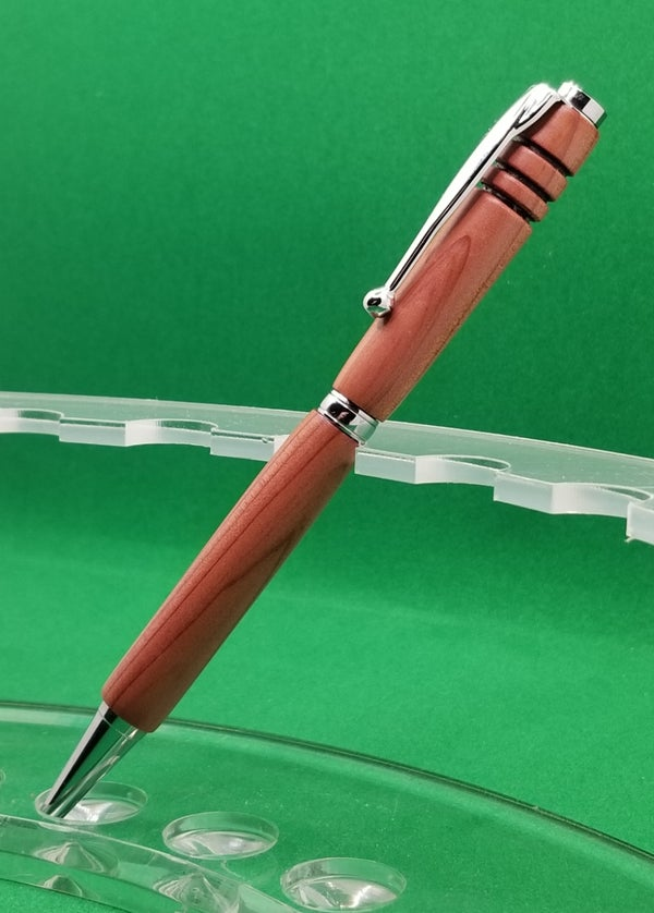 Image of Red Cedar #3