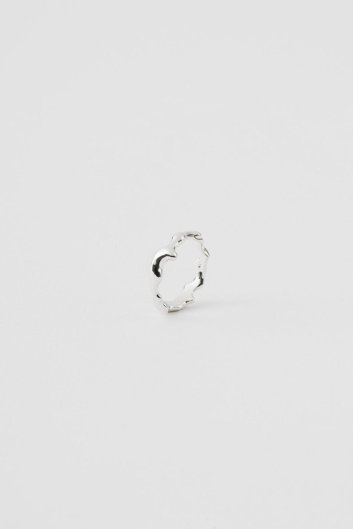 Image of drip ring