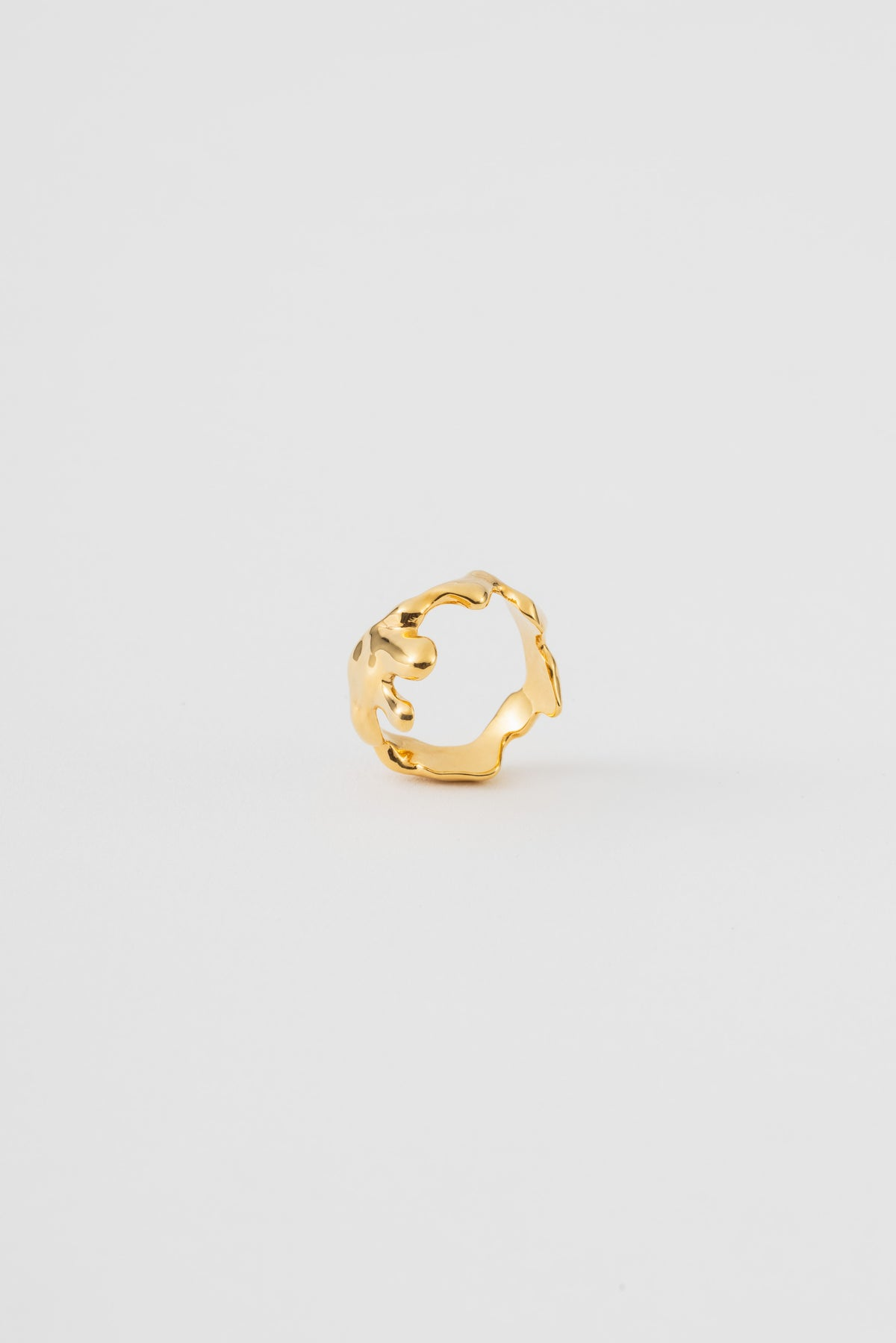 Image of splash ring