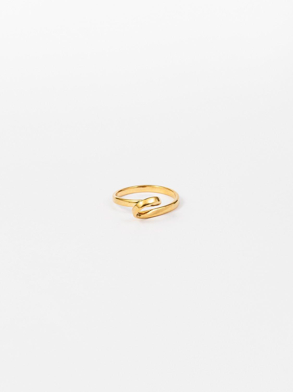Image of lane ring