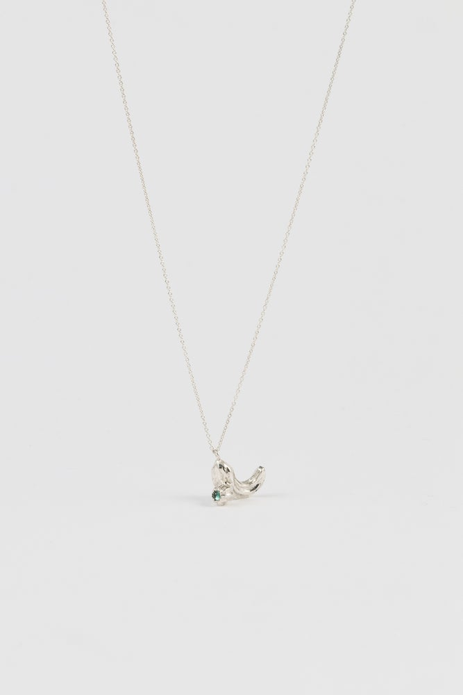 Image of frailea necklace