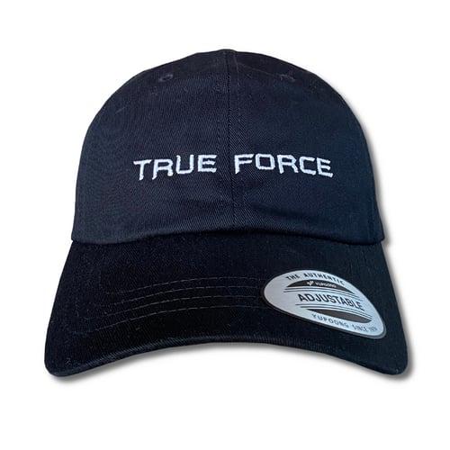 Image of The Weekender II- Dad Hat