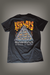 Image of 15 Eyes Tee Shirt