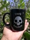 Dark Sanctum Mug