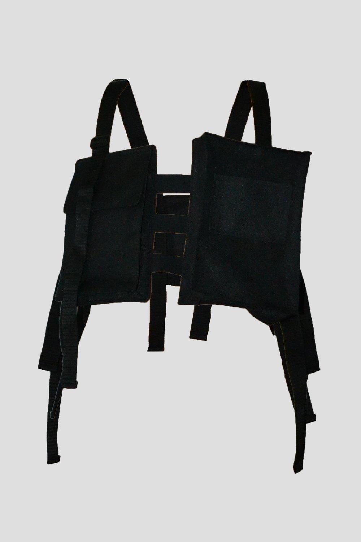 Image of Tactical vest