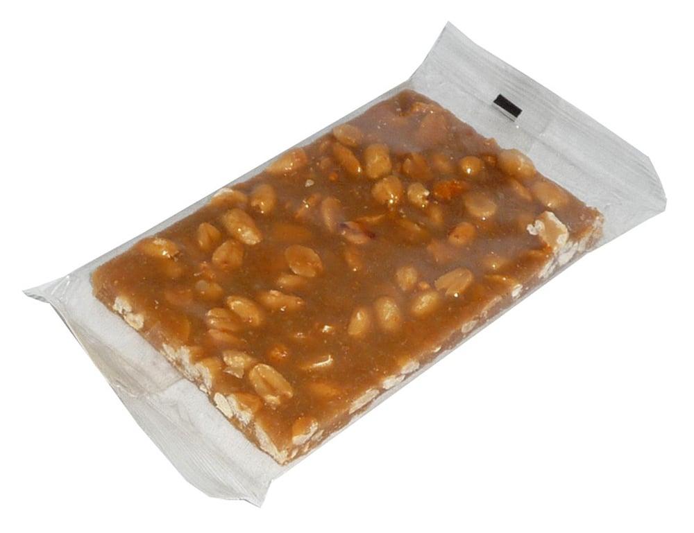 Image of Peanut Brittle 135g