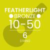 Featherlight Bronze Acoustic