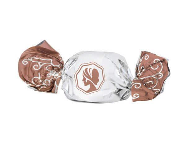 Image of Latte Milk Chocolate 100g