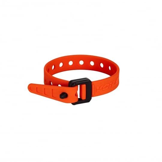 """Image of Voile Straps® - 9"""" Nano Series Orange"""