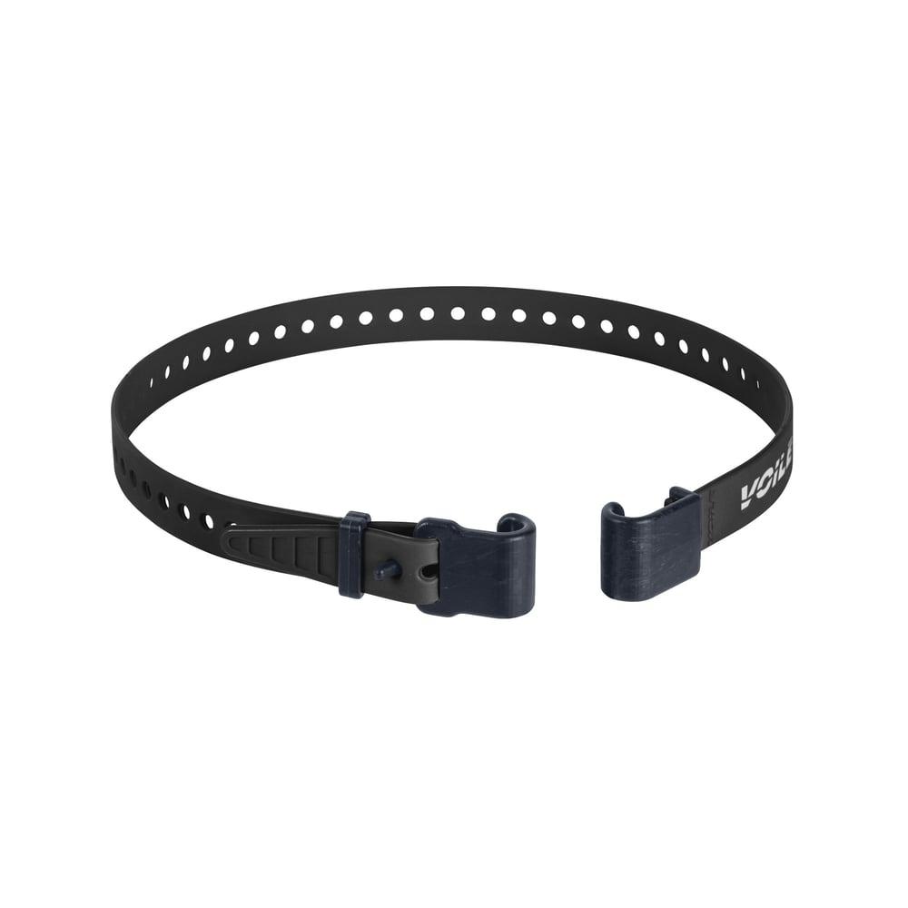 "Image of Voile Straps® Rack Strap — 25"""