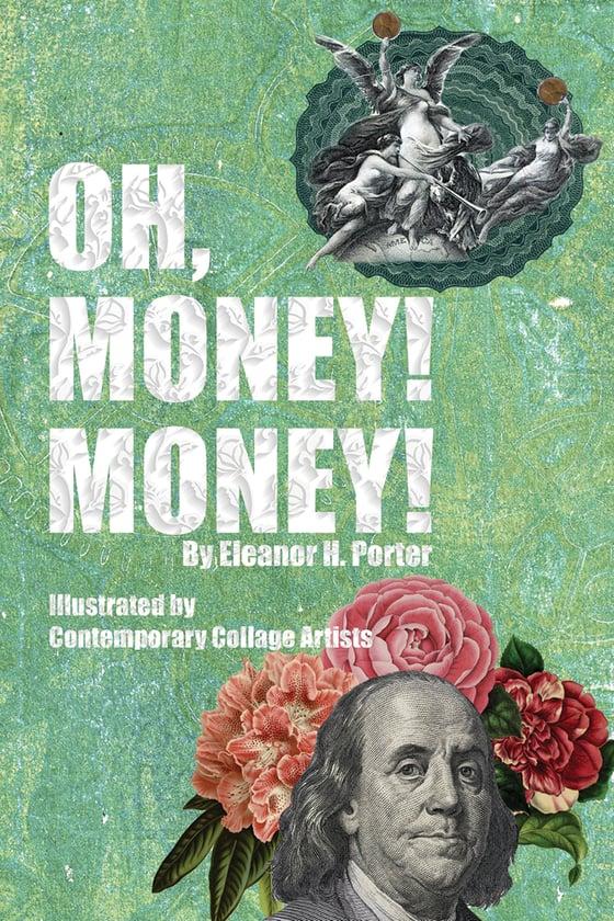 Image of Oh, Money! Money!