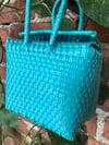 Mini Bags 👜