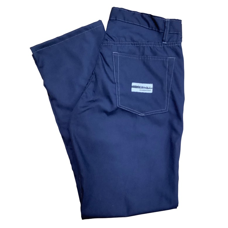 Image of MADE IN USA DOMEstics Light Weight Pants