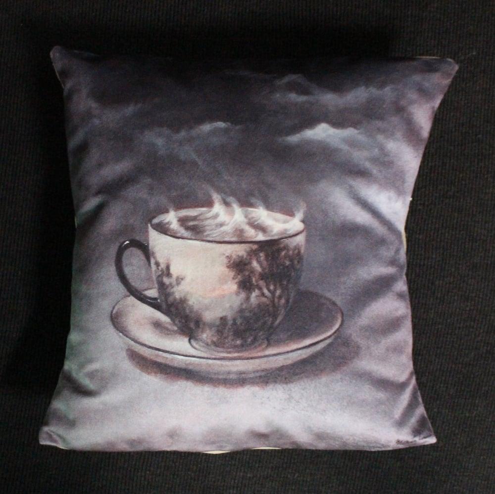 Image of Velvet Storm in a Teacup