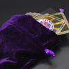 The Arcana ✦ Tarot Kit