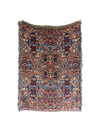 XL Woven Blanket #4