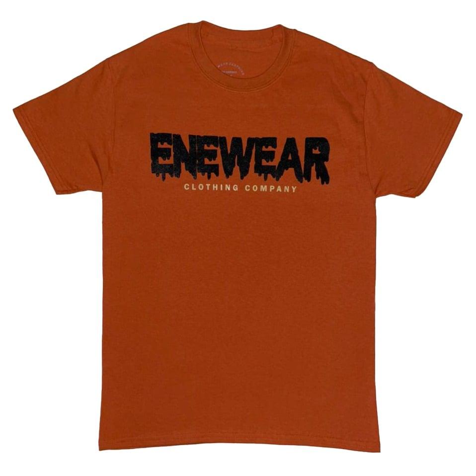 Image of ENEWEAR DRIP TEE