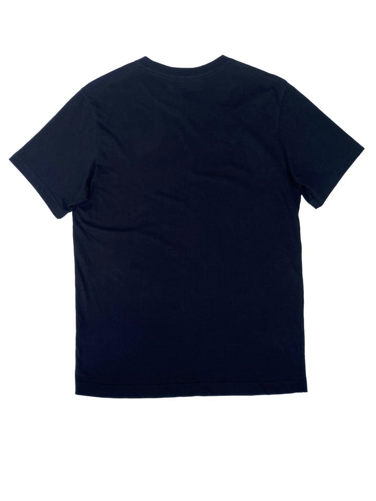 Image of Love T-shirt