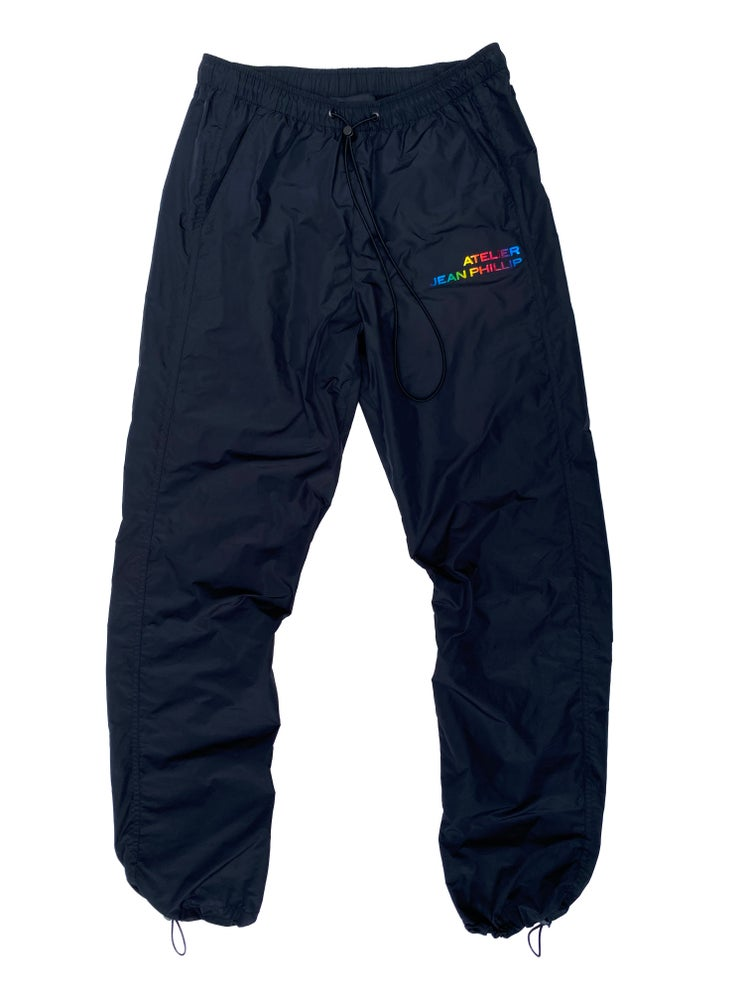 Image of Love Trackpants
