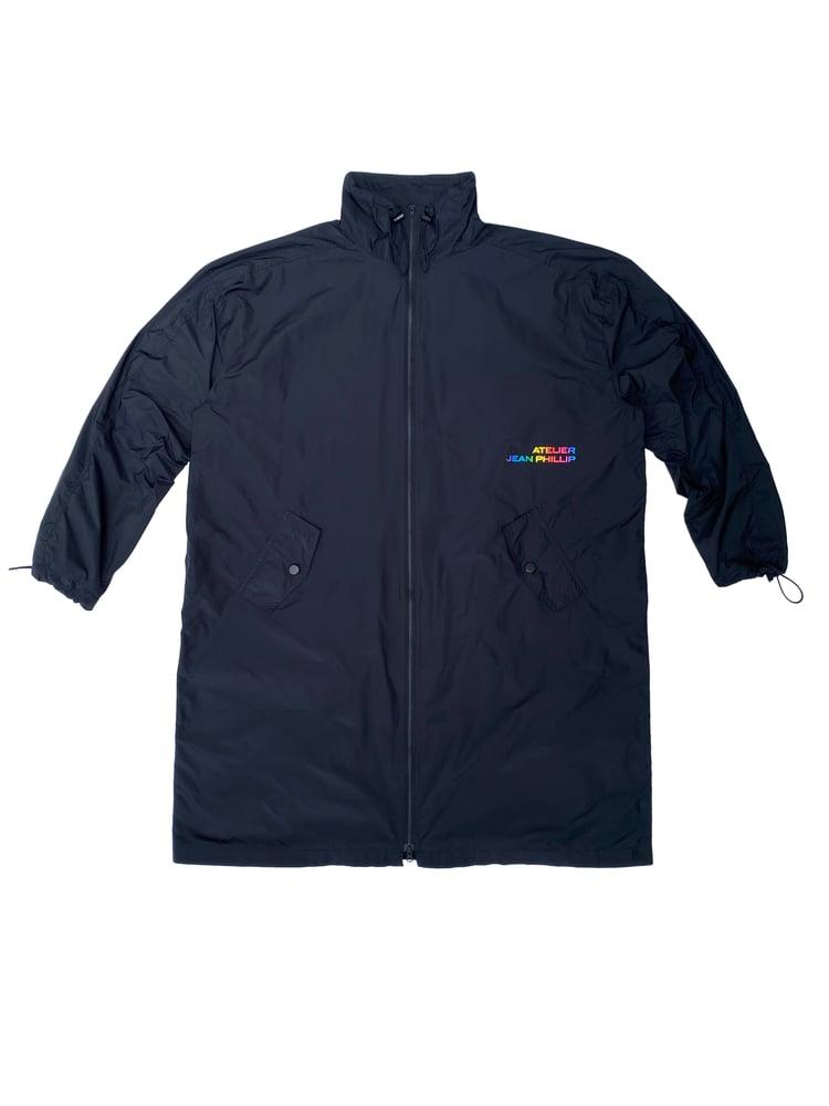 Image of Love Coat