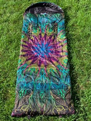 Z4 - OG Mandala Sleeping Bag (LE 100)