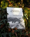 The Reach of Branches Hardback book