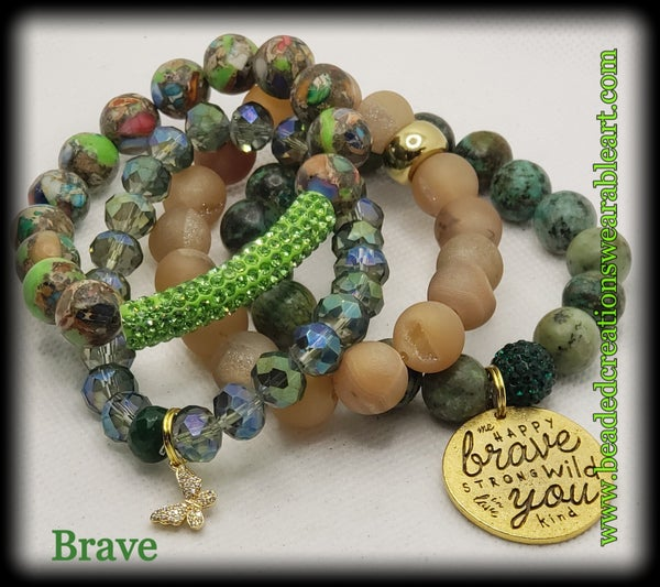 Image of Brave