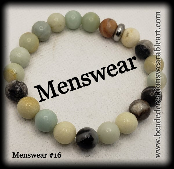 Image of Menswear #16