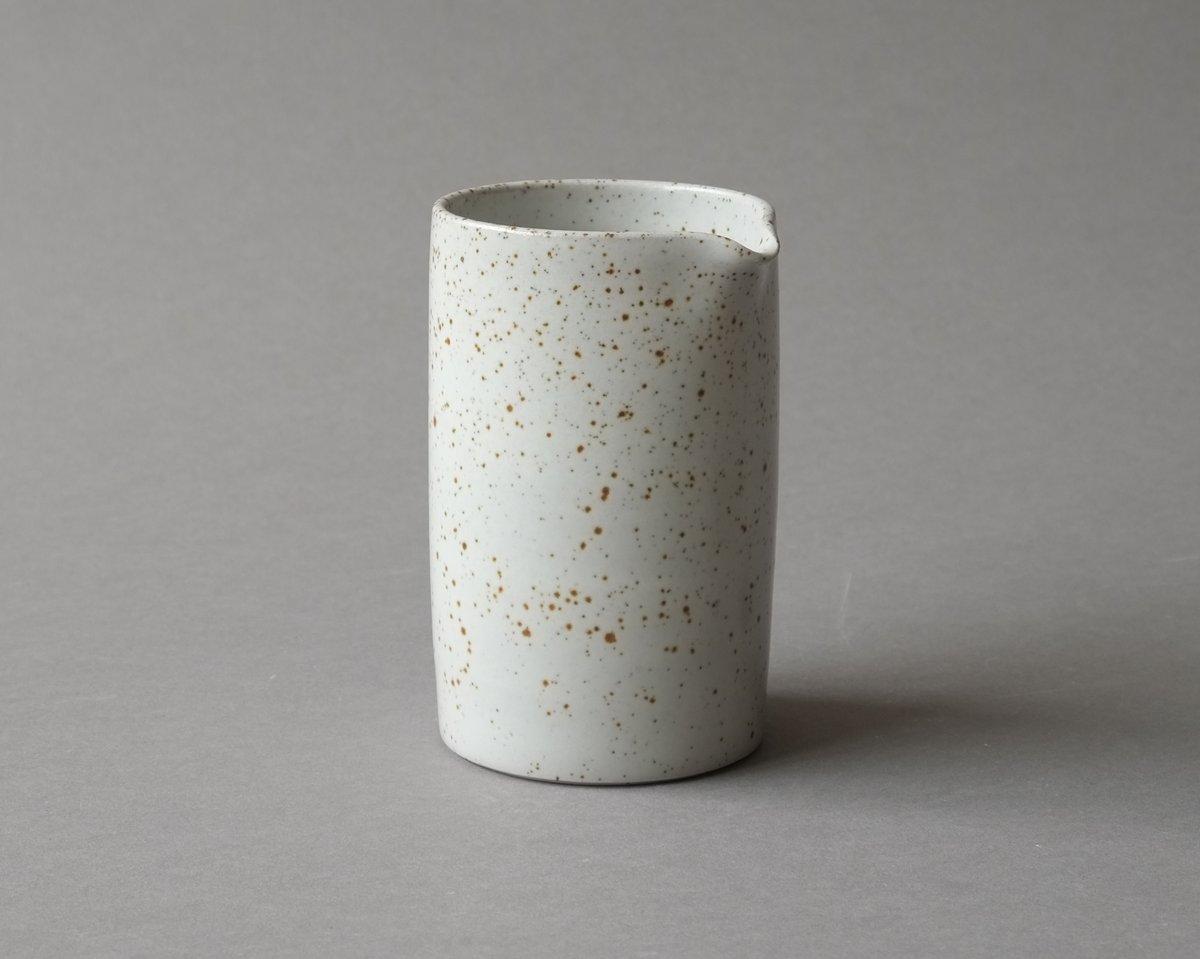 Image of Speckle Pourer