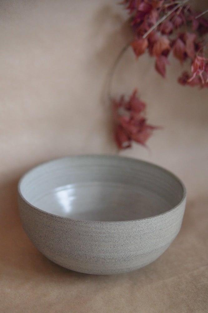 Image of Sharing bowl - Kirikiri