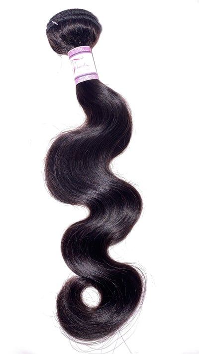 Image of Peruvian Bodywave -Flawless Collection